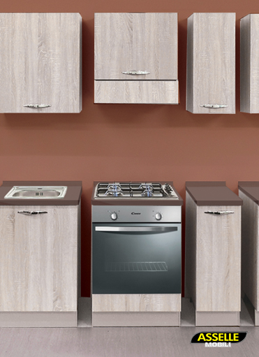 Asselle Cucine. Catbis With Asselle Cucine. Available Image ...